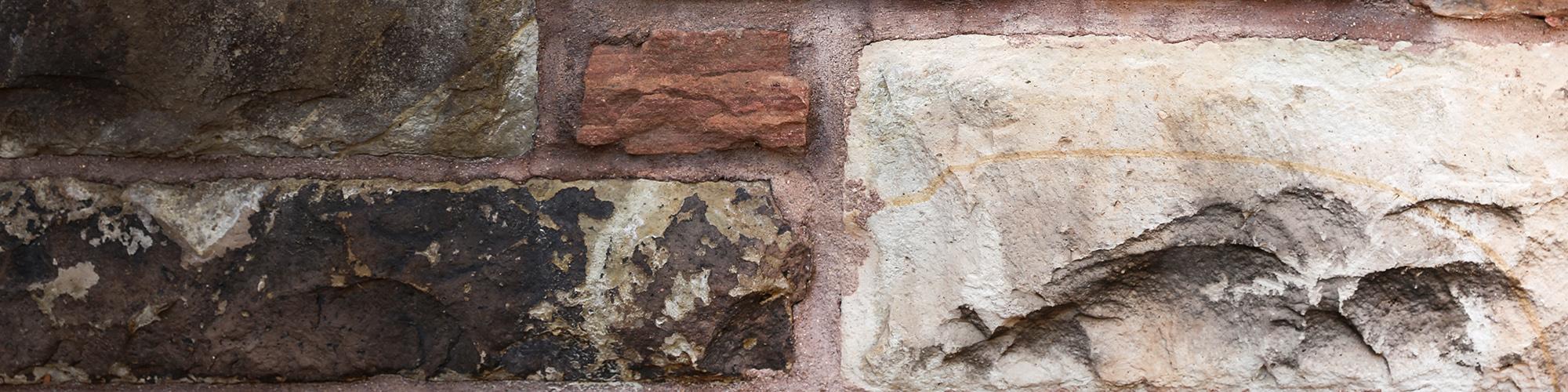 Cornerstones Revisited