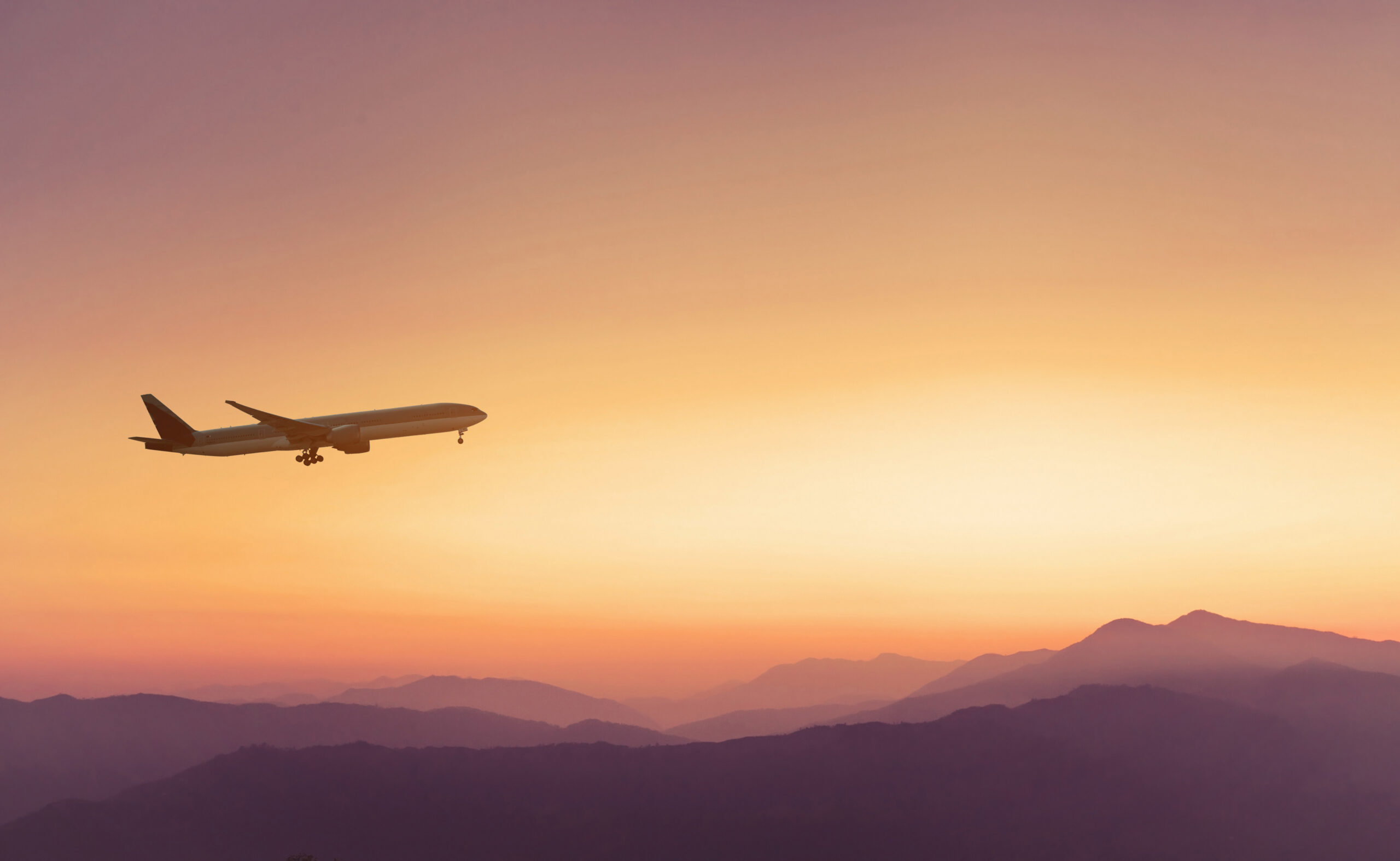 7 ways to reimagine travel incentives
