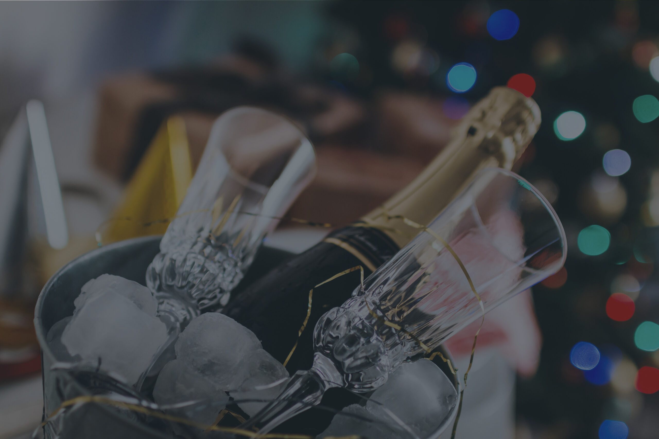 7 virtual office holiday party alternatives for 2020