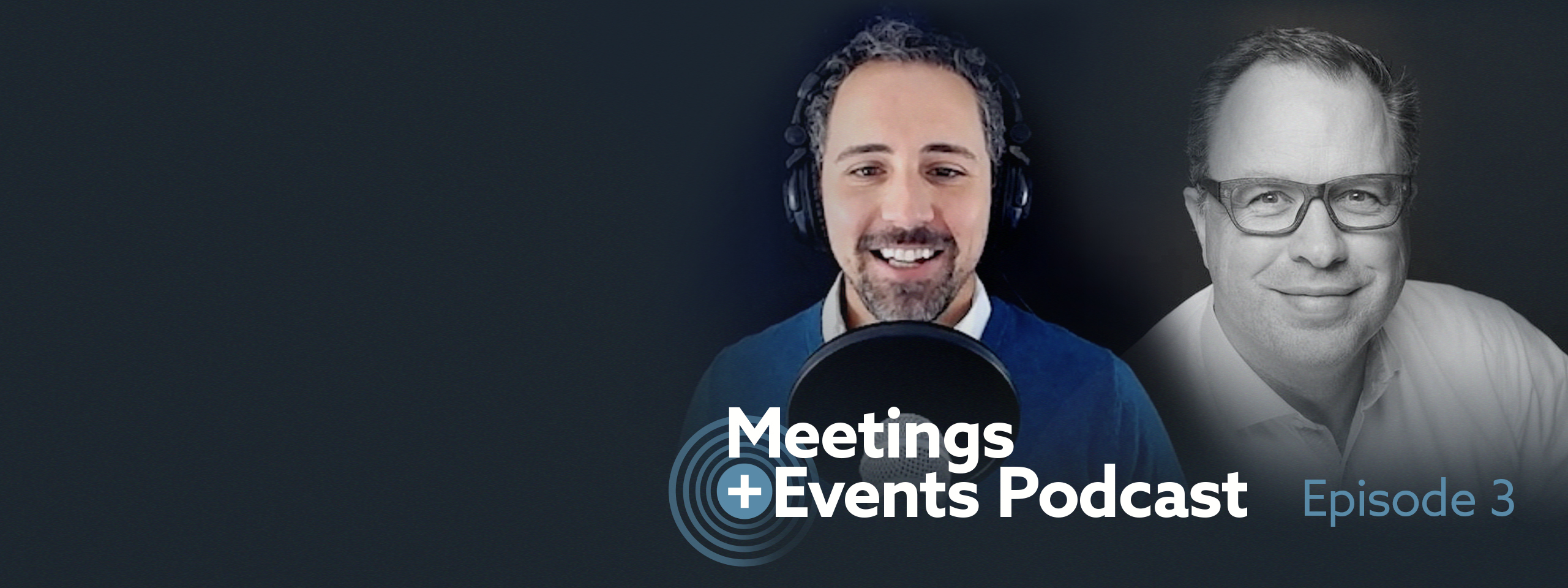 Event design: What it is and how to do it well, with Ruud Janssen