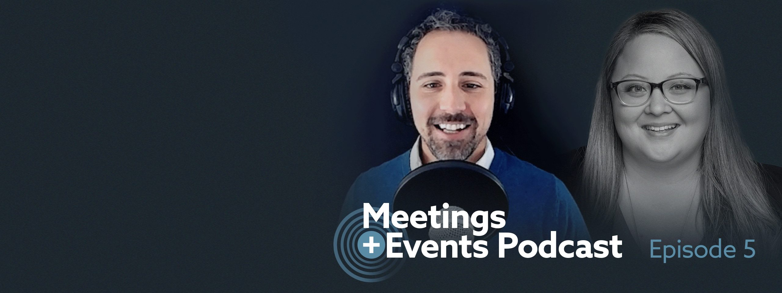 Thinking about your events like a startup, with Liz Caruso