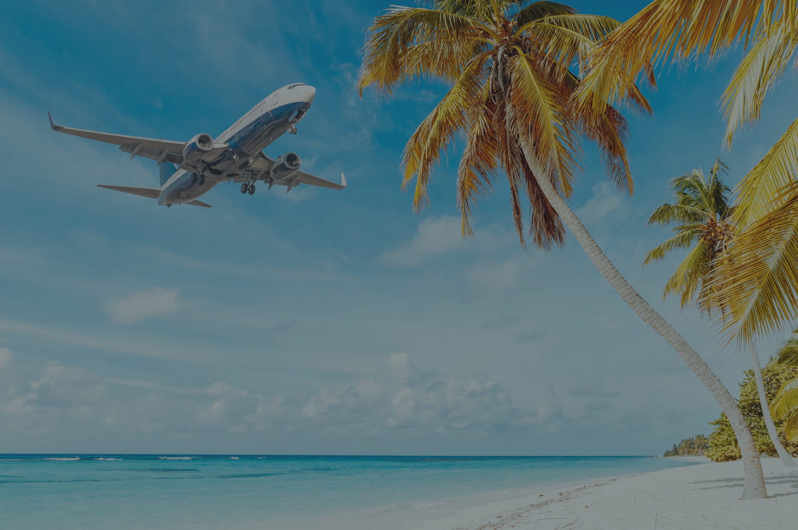 4 key trends you shouldn't neglect in your incentive travel program